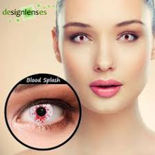 circle eye contact lens cheap color contacts halloween contacts