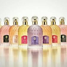 quels flacons de parfums eau guerlain nouveaux flacons futures disparitions auparfum