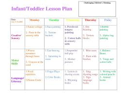 best 25 toddler lesson plans ideas on lesson plans
