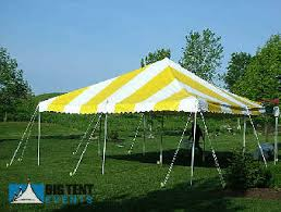 white tent rentals tent rentals table rentals chair rentals in amherst ma