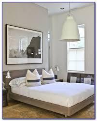 Fengshui For Bedroom Feng Shui Wall Colors For Bedroom Bedroom Home Design Ideas