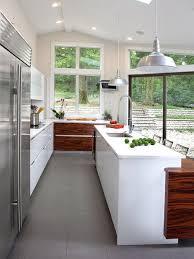 Kitchen Design Nj by Nj Modern Kitchen Design