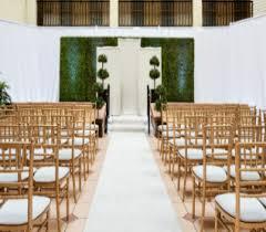 wedding venues pasadena arcadia wedding venues embassy suites arcadia pasadena