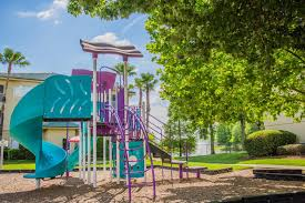 Orange Lake Resort Orlando Map by Silver Lake Resort Kissimmee Fl 2017 Review Family Vacation