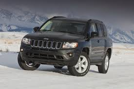 compass jeep 2016 2011 jeep compass specs and photos strongauto