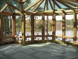 flat roof breezeway sunroom design plans abaee surripui net