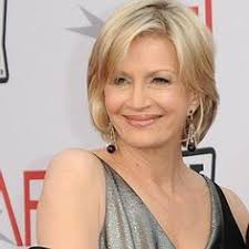 pictures of diane sawyer haircuts diane sawyer layered hairstyles for women with thin hair l www