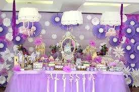 purple baby shower decorations purple princess baby shower decorations purple baby shower
