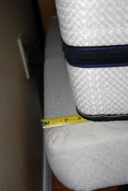 home design software reviews 2015 signature sleep inch memory foam mattress lucid review idolza