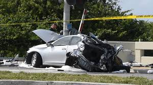 lexus collision tampa fl driver 77 killed in collision with amtrak train in oakland park