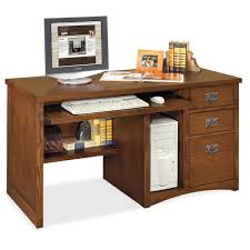 Kathy Ireland Office Furniture by Kathy Ireland Desk Furniture Decorations Ideas Inspiring Interior