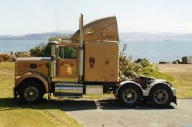 kenworth t900 for sale kenworth t 900 amazing photo on openiso org collection of cars