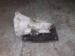 gearbox manual or auto gearboxes u0026 parts