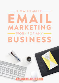 Business Email Etiquette Uk by If You Run A Business Any Kind Of Business At All And You Don U0027t