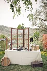 Vintage Backyard Wedding Ideas by 873 Best Our Vintage Fall Wedding Images On Pinterest Fall