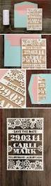 Exclusive Wedding Invitation Cards 25 Best Lazer Cut Wedding Invitations Ideas On Pinterest