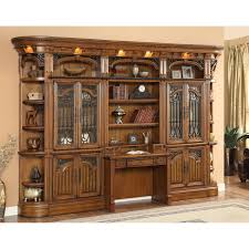 home library wall units good simple home office design wall units cool home design marvellous wall units with desks with home library wall units