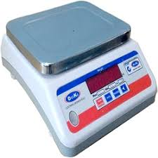 table top weighing scale price p5 jpg