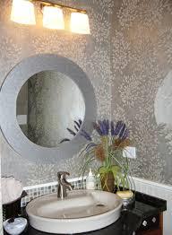interior design stunning bathroom design remodeling with black