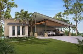 design kit home australia single level house plans one level home designs 1 level home