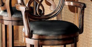 Patio Furniture Chair Glides Suitable Bar Stool Patio Chairs Tags Bar Stools Chairs Kids