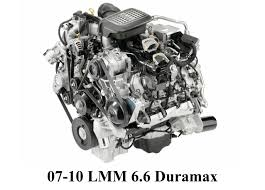 chevy and gmc duramax 6 6 diesel troubleshooting and tech articles
