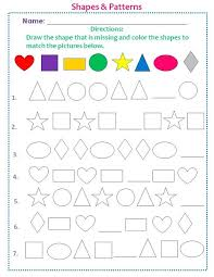 coloring pages learning colors worksheet printable learning