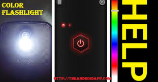 flashlight app for android top 10 best android flashlight apps with least permissions