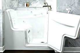 old fashioned bathtub faucets old fashioned bathtub interior designs medium size old fashioned tub