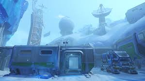 Antartica Map Ecopoint Antarctica Map Guide Overwatch Metabomb