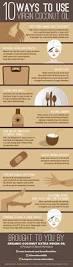 25 best heartburn treatment ideas on pinterest stomach reflux