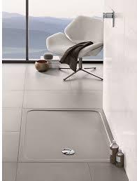 barrierefrei badezimmer barrierefreies badezimmer planen und einrichten bei reuter