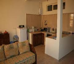 equipement cuisine maroc appartement de vacances tamraght dar val fleuri appartement de
