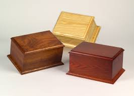 Free Wooden Keepsake Box Plans by 29 Amazing Woodworking Simple Box Egorlin Com