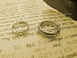 Wedding Invitations Chicago Designs Elegant Jewish Wedding Invitations Montreal With Quote