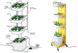Ikea Flatpack Vertical Garden Ikea Garden Design Inspiration Interior Designs