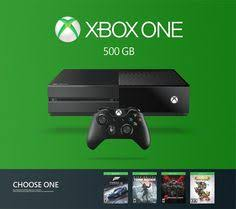 fallout 4 1tb xbox one bundle target black friday awesome xbox one fallout 4 1tb limited edition bundle 1tb console