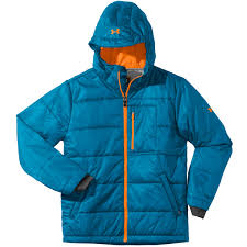 Under Armour Kids Clothes Under Armour Boys Jacket Blue Free Shipping On All Orders