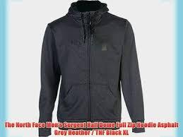 bench razzer bench women s razzer ii b parka long sleeve jacket jacket black
