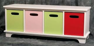 toy storage benches kids storage benches toy benches storage benches and nightstands