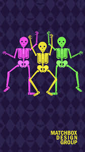 halloween wallpaper for iphone 5 spooky skeleton halloween october fall leaves free downloads