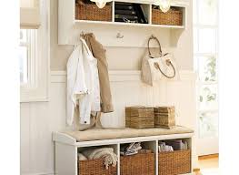 bench wonderful entry storage bench plans 2 mudroom 2 wonderful
