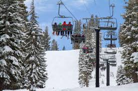 ski resorts announce opening dates recordcourier