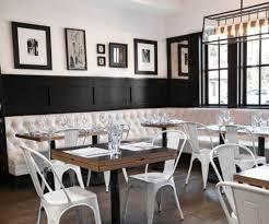 restaurant design los angeles interior designers los angeles