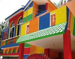 services shahjahan arts n interiors interior u0026 exterior
