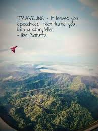 117 best Travel Quotes images on Pinterest