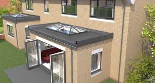 roof new model house flat roof wonderful flat roof options flat