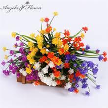 Cheap Plastic Flower Vases Popular Plastic Vases Buy Cheap Plastic Vases Lots From China