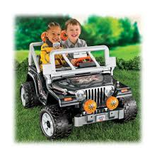 little jeep for kids revews of the best electric cars for kids