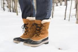 s caribou boots canada s caribou boot sorel